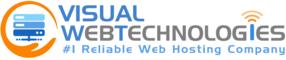 Blog – VisualWebTechnologies
